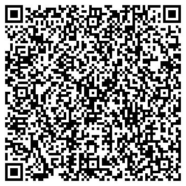 QR-код с контактной информацией организации Кривовяз, ЧП