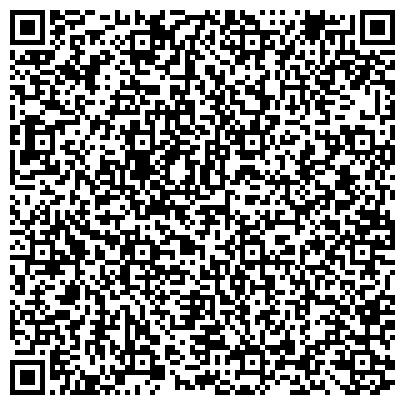 QR-код с контактной информацией организации Центр Прикладного Образования Логос, ЧП