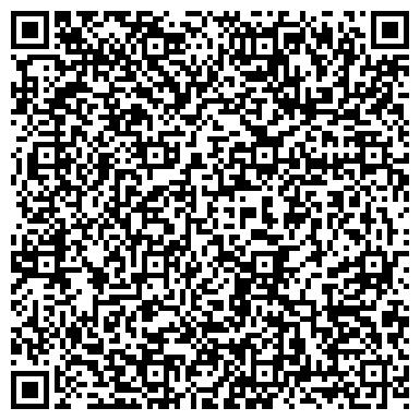 QR-код с контактной информацией организации Центр переводов Мастер Класс, ЧП