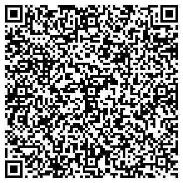 QR-код с контактной информацией организации Школа польского языка Жако, ЧП