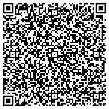 QR-код с контактной информацией организации НоваМова, ЧП (NovaMova)
