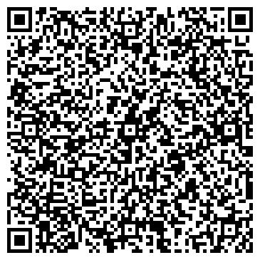 QR-код с контактной информацией организации Джули, ЧП (Бюро переводов)
