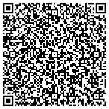 QR-код с контактной информацией организации Учебный центр Madrasa, ЧП