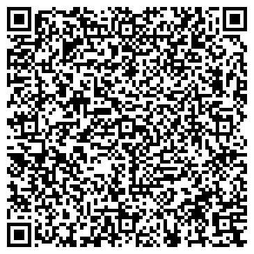 QR-код с контактной информацией организации Profficosmetics, ЧП