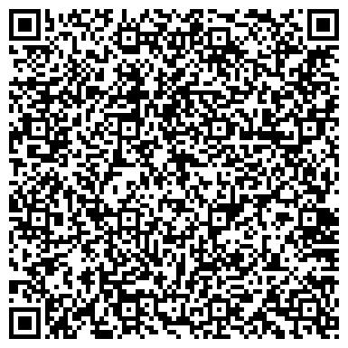 QR-код с контактной информацией организации Lemesh Hair Technologies, ЧП