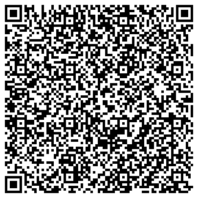QR-код с контактной информацией организации Эстэтик студио, ООО(Estetic-Studio)