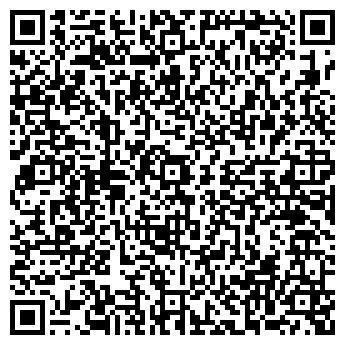 QR-код с контактной информацией организации Артукраина, ЧП