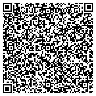 QR-код с контактной информацией организации Ружицкий, ЧП