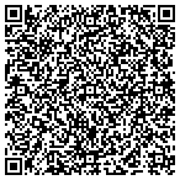 QR-код с контактной информацией организации Красуня салон, СПД