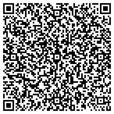 QR-код с контактной информацией организации Золотая рыбка, ООО
