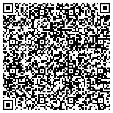 QR-код с контактной информацией организации Саттва, ООО (школа йоги)