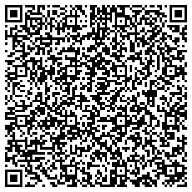 QR-код с контактной информацией организации Чемпион, спортивный клуб