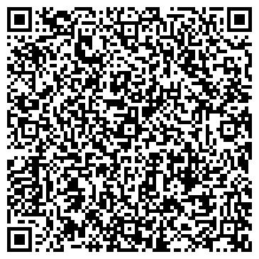 QR-код с контактной информацией организации Курсы вождения в Киеве Позитив