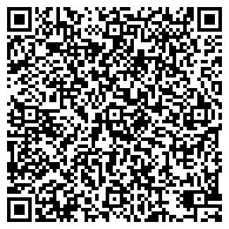 QR-код с контактной информацией организации Козинская, ЧП