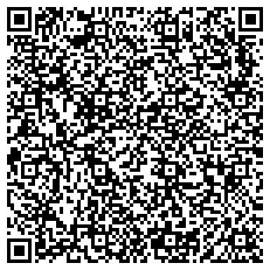 QR-код с контактной информацией организации КреативСтудио, Голембьевская, ЧП