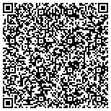 QR-код с контактной информацией организации Лингва Полоника, ЧП (Lingua Polonica)