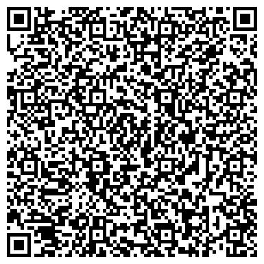 QR-код с контактной информацией организации Курсы английского языка EasyEnglish, СПД