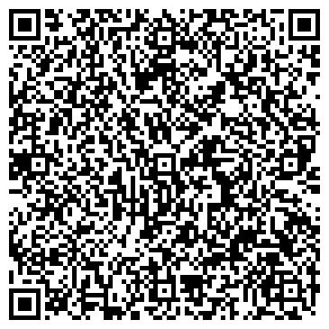 QR-код с контактной информацией организации Европейский выбор