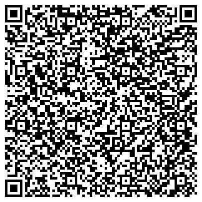 QR-код с контактной информацией организации Гончарная мастерская Игоря Сухина и Анны Михайлец, ЧП