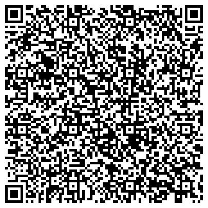QR-код с контактной информацией организации Время керамики гончарная школа-студия (Мантулин С.В.), СПД