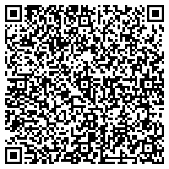QR-код с контактной информацией организации Мастерская Моды, ООО