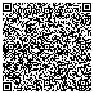QR-код с контактной информацией организации Артстрит(Artstreet), СПД
