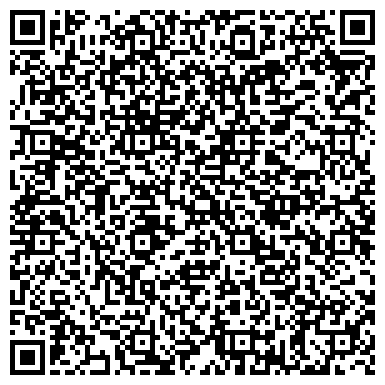QR-код с контактной информацией организации Ландшафтная мастерская ФТБ, ООО