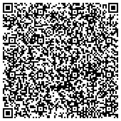 QR-код с контактной информацией организации Государственное учебное заведение Изюмский профессиональный агарный лицей,ЧП