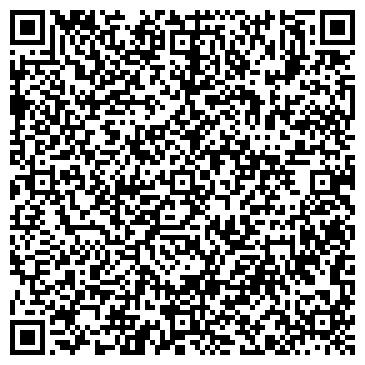 QR-код с контактной информацией организации Вселенная подарков, Компания