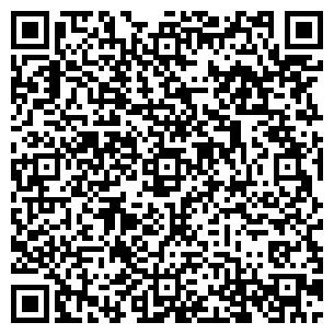 QR-код с контактной информацией организации Зоофактор, ЧП