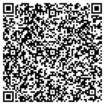 QR-код с контактной информацией организации Чобиток, ЧП