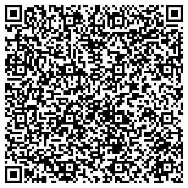 QR-код с контактной информацией организации Лысенко, СПД, (Дайвинг клуб Наутилус)