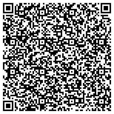 """QR-код с контактной информацией организации Учебный центр """"Магнат"""", ЧП"""