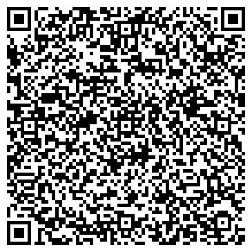 QR-код с контактной информацией организации Техно-спорт, СПД (Techno-sport)
