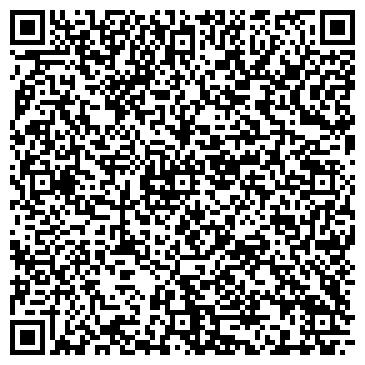QR-код с контактной информацией организации Акватория, Долгодушев ЧП