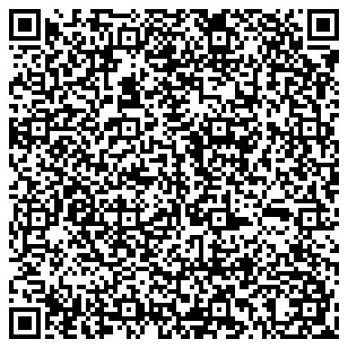QR-код с контактной информацией организации Дывосвит, Семейный центр развития и развлечений, ООО