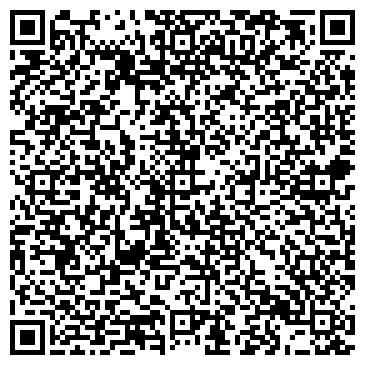 QR-код с контактной информацией организации Семейный Центр Татьяны Филь, ЧП