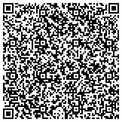 QR-код с контактной информацией организации Школа веб-технологий Проф Поинт, ЧП