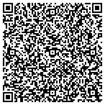 QR-код с контактной информацией организации Харьков Онлайн, ОАО