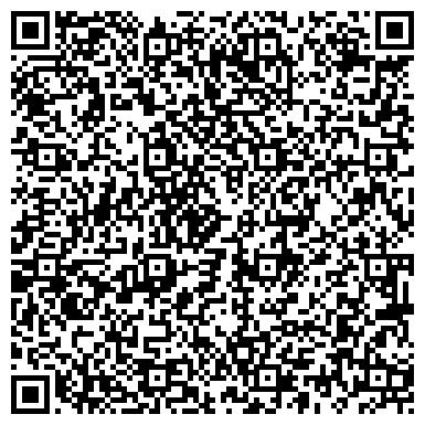 QR-код с контактной информацией организации Интермедиа, СПД