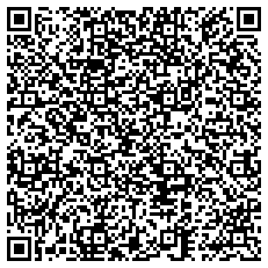 QR-код с контактной информацией организации Натурал хоум свитс, СПД (Natural homemade sweets)