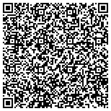 QR-код с контактной информацией организации УЦ Академия Успеха