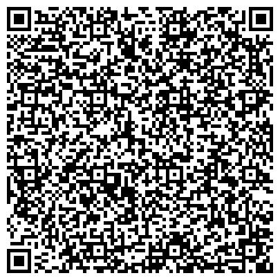 QR-код с контактной информацией организации Одесский колледж компьютерных технологий Сервер, ООО