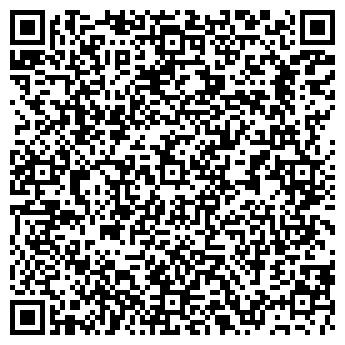QR-код с контактной информацией организации Синельниченко, ЧП