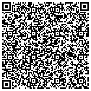 QR-код с контактной информацией организации Автошкола Козерог, ЧП
