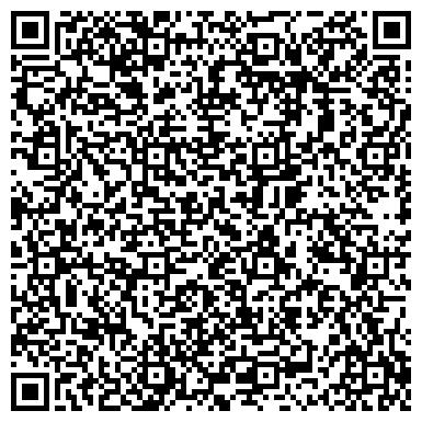 QR-код с контактной информацией организации Учебный центр Люстдорф, ЧП