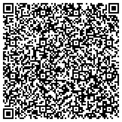 QR-код с контактной информацией организации Автошкола №1 в Днепропетровске на Солнечном, ЧП