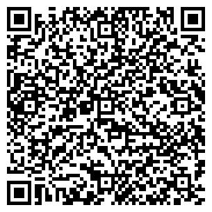 QR-код с контактной информацией организации Автошкола Драйв, ЧП