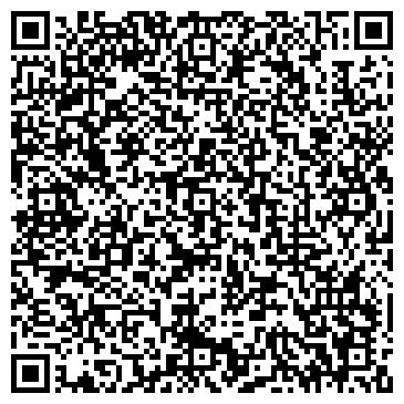 QR-код с контактной информацией организации Автошкола УМЦ Промінь, ЧП