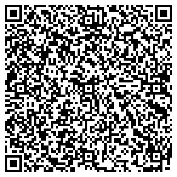 QR-код с контактной информацией организации Учебный центр Артон, ИП